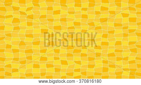 Golden Texture Graphic Luxurious For Ornate Background, Luxury Gold Pattern, Wall Yellow Gold Tile P