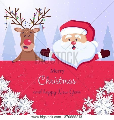 Christmas. Christmas Vector. Christmas Background. Merry Christmas Vector. Merry Christmas banner. Christmas illustrations. Merry Christmas Holidays. Merry Christmas and Happy New Year Vector Background. Merry Christmas and Happy New Year Greeting Card. S