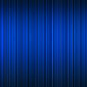 Dark blue graduated stripes abstract background image. poster
