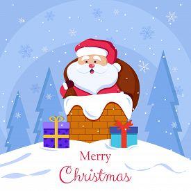 Christmas. Christmas Vector. Christmas Background. Merry Christmas Vector. Merry Christmas banner. Christmas illustrations. Merry Christmas Holidays. Merry Christmas and Happy New Year Vector Background. Merry Christmas and happy New Year postcards with S