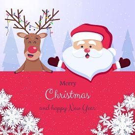 Christmas. Christmas Vector. Christmas Background. Merry Christmas Vector. Merry Christmas banner. Christmas illustrations. Merry Christmas Holidays. Merry Christmas and Happy New Year Vector Background. Merry Christmas and Happy New Year Greeting Card. S