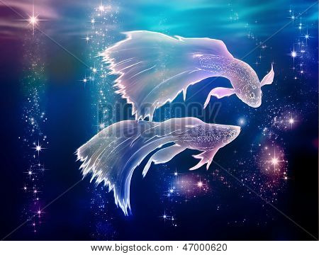 Pisces_Fishes