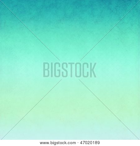 Earthy gradient background image and design element