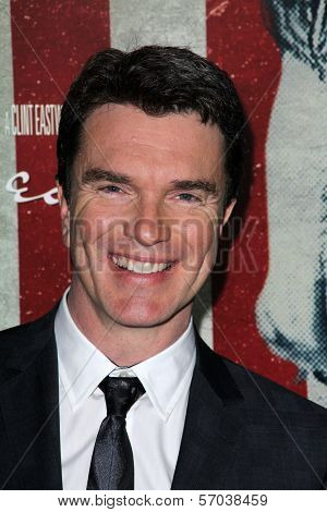 Christopher Shyer at the AFI Fest 2011 Opening Night Gala Premiere of