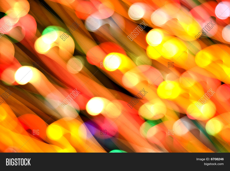 Zoom Image & Photo (Free Trial) | Bigstock