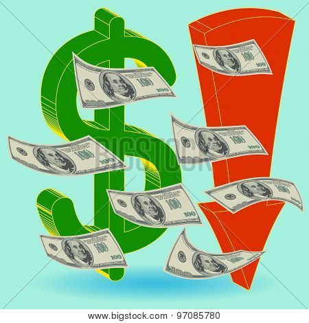 Crisis Finance