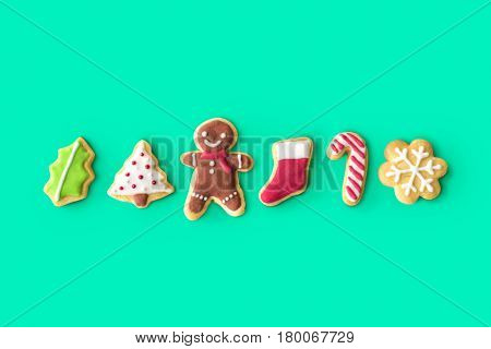 Celebrate Enjoyment Festive Occasion Happiness