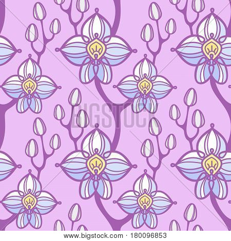 Orchid_pattern2