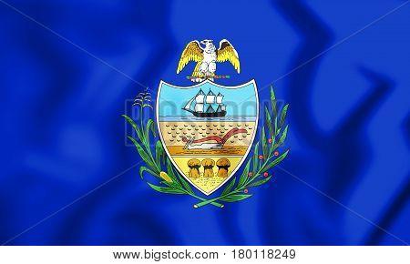 +flag_of_allegheny_county,_pennsylvania2