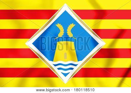 +bandera_de_formentera
