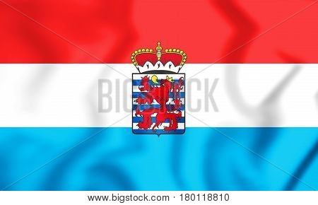 +++flag_of_the_province_of_luxembourg (2)