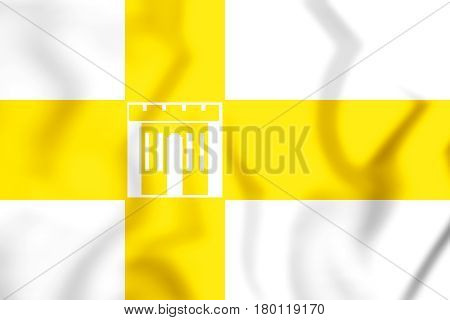 Flag_of_stavropol