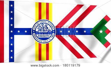 Flag_of_tampa,_florida