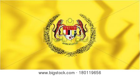 +flag_of_the_supreme_head_of_malaysia