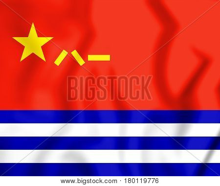 Naval_ensign_of_the_people's_republic_of_china