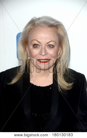 LOS ANGELES - FEB 24:  Jacki Weaver at the Screen Australia and Australians in Film Oscar Nominees Reception at Four Seasons Hotel on February 24, 2017 in Beverly Hills, CA