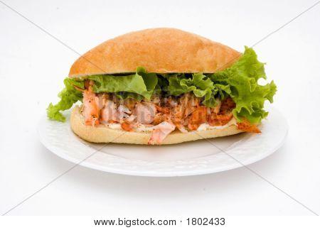 Lobstersandwich2A