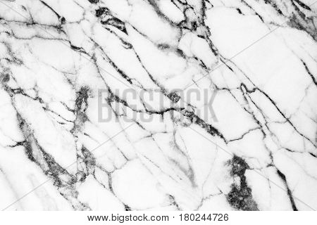 Bright Natural Marble Texture Pattern For White Background. Skin Luxury. Modern Floor Or Wall Decora