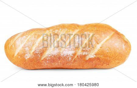 loaf of bread baking delicious isolated Rye, Dough, Yeast, Oat, Ladies, Sesame, Sourdough, Ciabatta, Roundbread