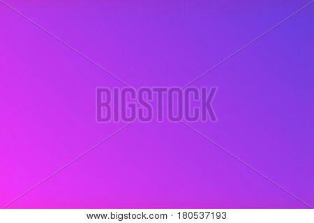 purple blue color vector photo free trial bigstock
