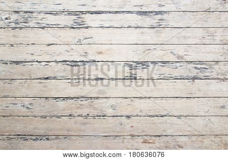 Old wood background and texture blank space for any design