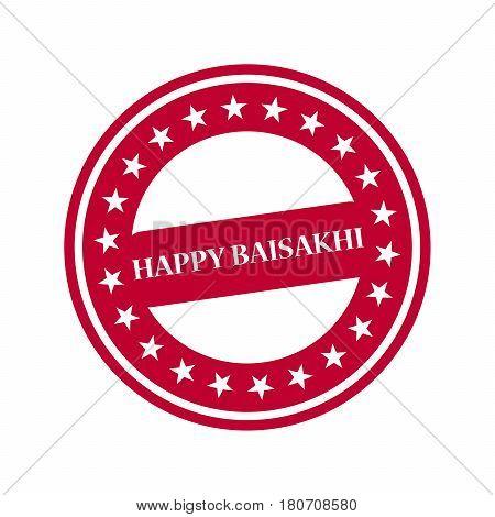 Happy Baisakhi_6_apr_47