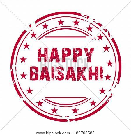 Happy Baisakhi_6_apr_48