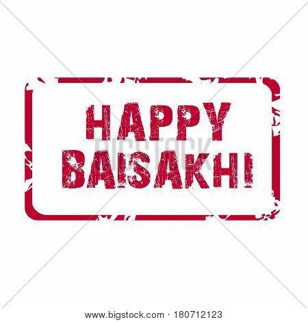 Happy Baisakhi_6_apr_51