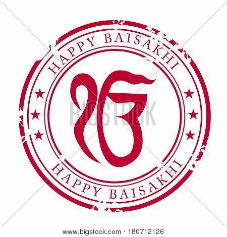 Happy Baisakhi_6_apr_52