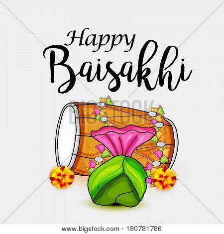 Happy Baisakhi_6_apr_66