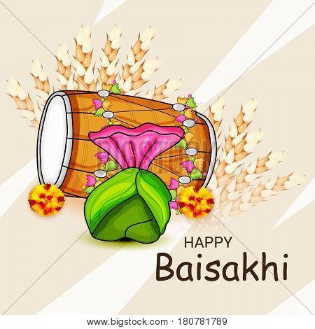 Happy Baisakhi_6_apr_67