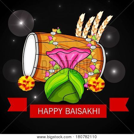 Happy Baisakhi_6_apr_73