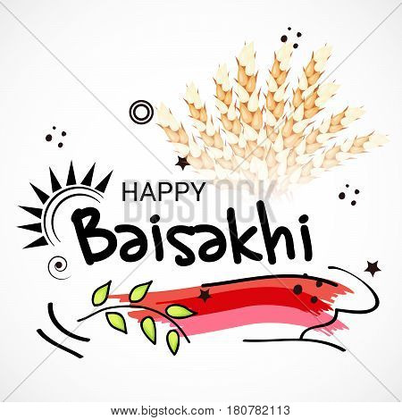 Happy Baisakhi_6_apr_74