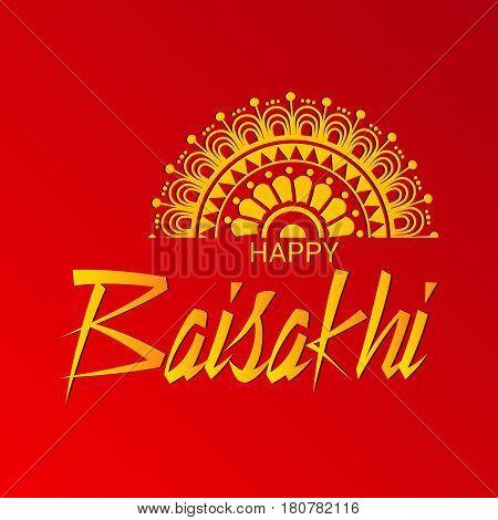 Happy Baisakhi_6_apr_75