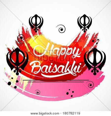 Happy Baisakhi_6_apr_76