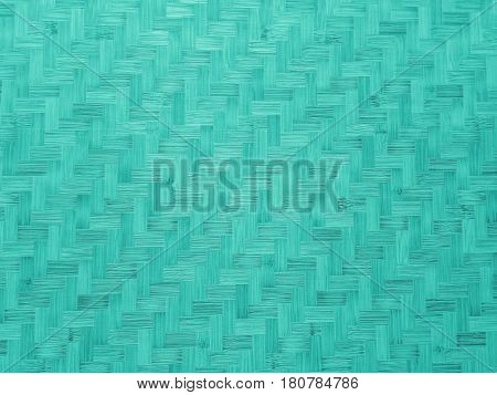 Nature Wood Plank Wall Texture Background .ideas About Wood Planks  Brown Texture Background. Wall A