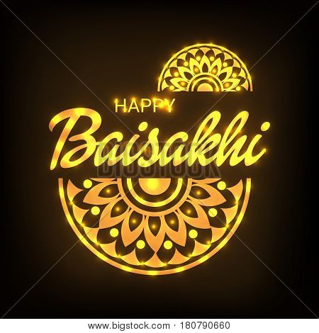 Happy Baisakhi_6_apr_81