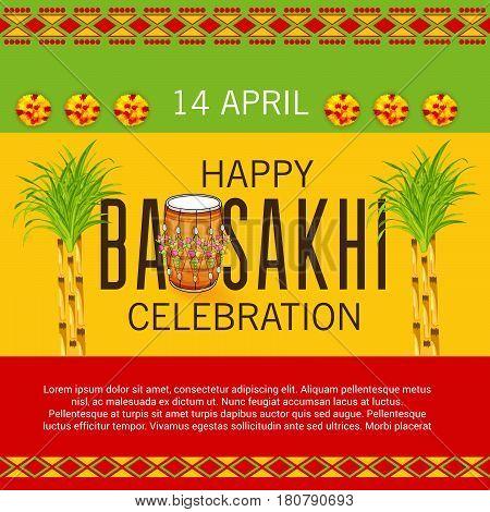 Happy Baisakhi_6_apr_86