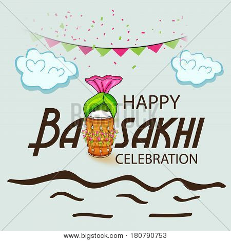 Happy Baisakhi_6_apr_90