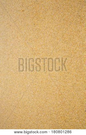 Kho Samui   Bay Thailand Asia  Rock Stone Abstract
