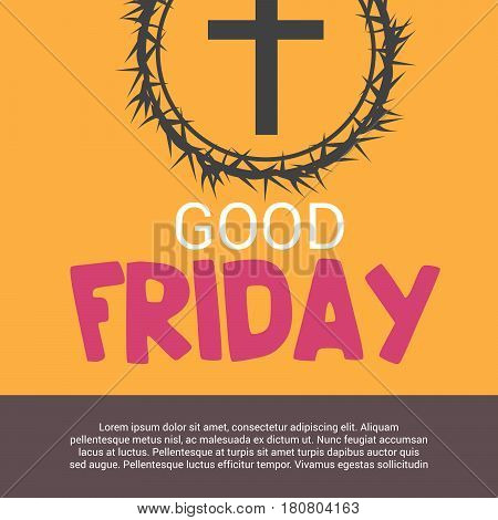 Good Friday_8_april_02