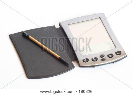 Handheld Computer