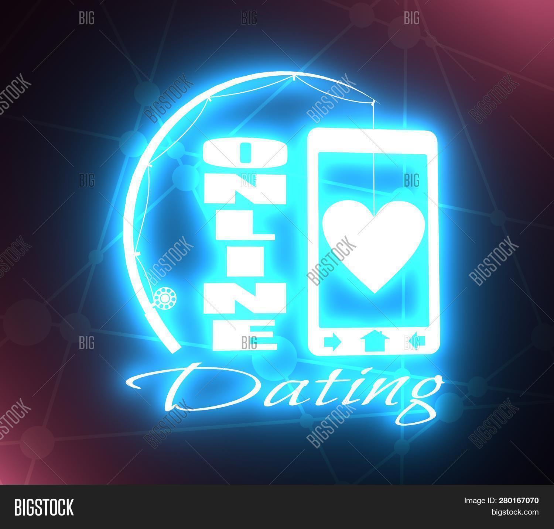 La Blue online dating Hur man skriver en online dating profil AskMen