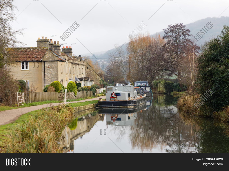 Bath, Great Britain - Image & Photo (Free Trial)   Bigstock
