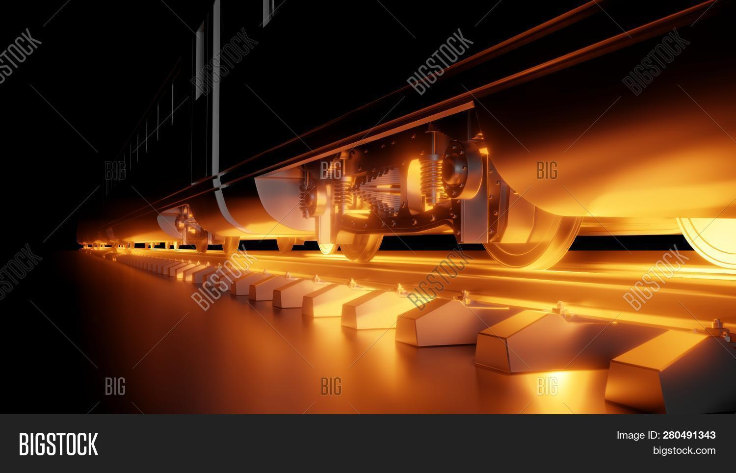 Abstract Composition Image & Photo (Free Trial)   Bigstock