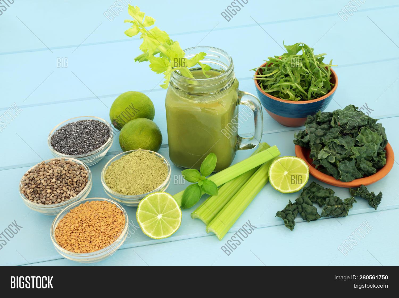 Health Food Vegetable Image Photo Free Trial Bigstock