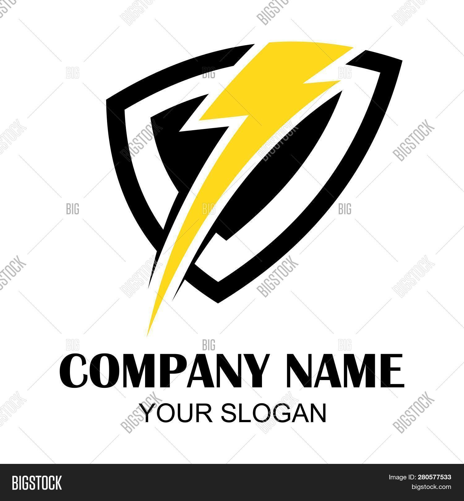 lightning electric image photo free trial bigstock lightning electric image photo free