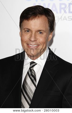 LOS ANGELES - OCT 23: Bob Costas at the American Giving Awards Presented By Chase at the Dorothy Chandler Pavilion on December 9, 2011 in Los Angeles, California