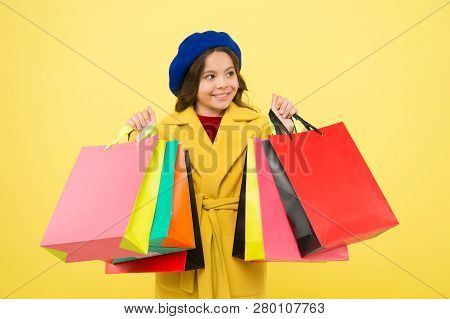 Get Discount Shopping On Birthday Or Holiday. Fashionista Adore Shopping. Obsessed With Shopping. Gi