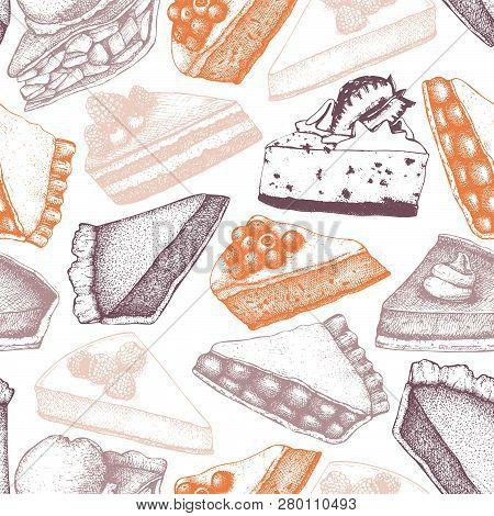 Cake Pattern 2